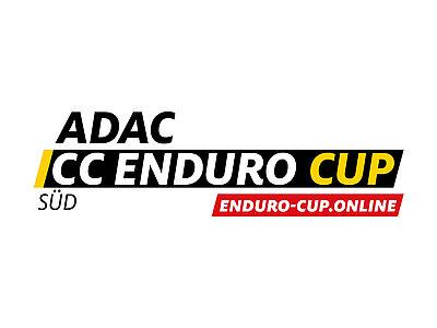 Mehrstunden-Enduro-Serie für Enduro- und MX Motorräder